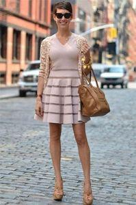 Модните съвети, с които всяка една от вас трябва да е наясно